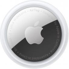 Умный брелок Apple AirTag (1 шт.)