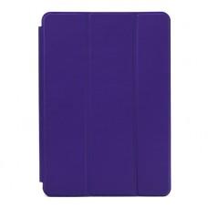Чехол для iPad 7 / 8 / 10.2 Smart Case фиолетовый