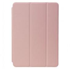 Чехол для iPad 7 / 8 / 10.2 Smart Case пудровый