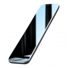 Адаптер BASEUS Enclosure Full Speed Series SSD