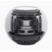 Купить умную колонку Apple HomePod Mini