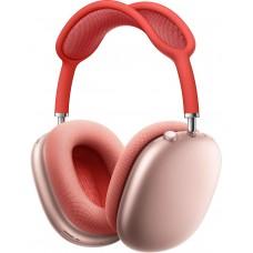 Беспроводные наушники Apple AirPods Max, розовый