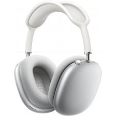 Беспроводные наушники Apple AirPods Max, серебристый