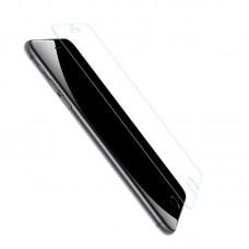 Защитное стекло BUFF Anti-shock для iPhone 7/8/SE 2