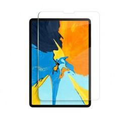 Защитное стекло для iPad Pro 11 2020 Tempered Glass