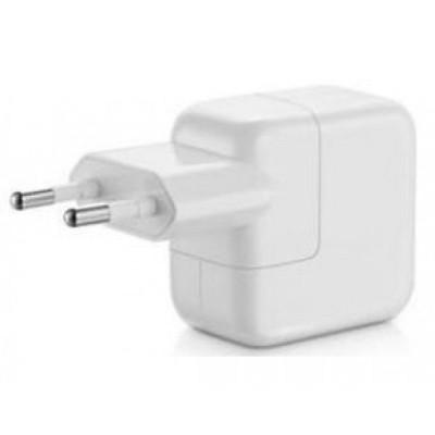 Apple USB Power Adapter сетевое зарядное устройство