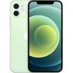 iPhone 12 / iPhone 12 Pro (1)