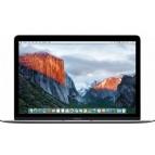 Сумки / Чехлы для MacBook 12 (28)