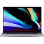 Сумки / Чехлы для MacBook Pro 15 (28)