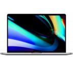 Сумки / Чехлы для MacBook Pro 16 (28)