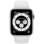 Apple Watch SE <sup>10</sup>