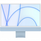 """Apple iMac 24"""" <sup>18</sup>"""