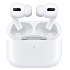 Наушники Apple <sup>77</sup>
