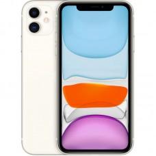 Apple iPhone 11 256 GB  (белый)