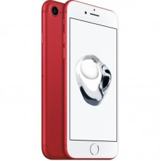 Apple iPhone 7 32GB Red (Special Edition)