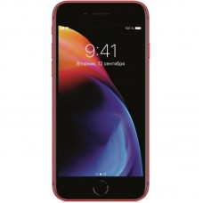 Apple iPhone 8 64GB Red (Special Edition)