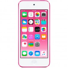 Apple iPod touch 6 16Gb Pink