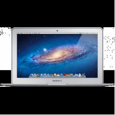 Apple MacBook Air 11 Early 2015 MJVM2, Intel i5, 4GB, 128GB (серебристый)