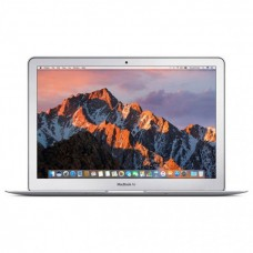 "Apple MacBook Air 13"" MQD52RU/A, Intel i7, RAM 8GB, SDD 512GB (серебристый)"
