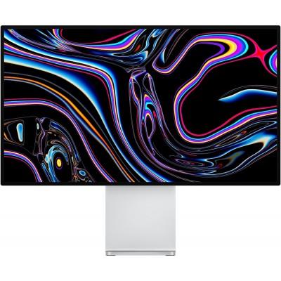 "Монитор Apple Pro Display XDR Retina 6K 32"", нанотекстурное стекло (без подставки)"