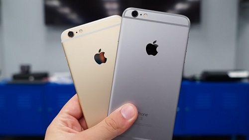 prodaja-iphone-6-plus-1