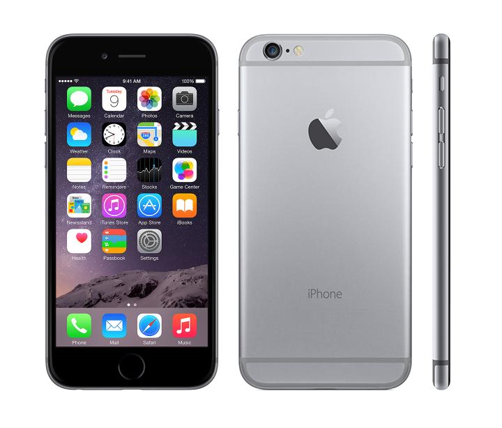 prodaja-iphone-6-1
