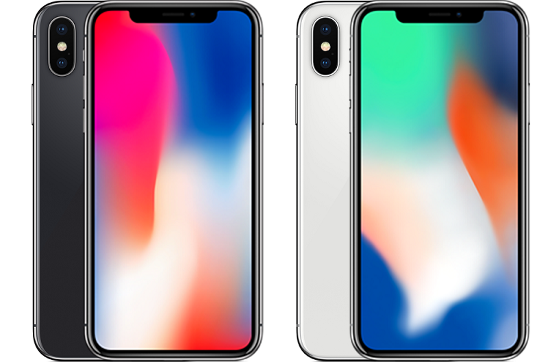 iphone-x-category