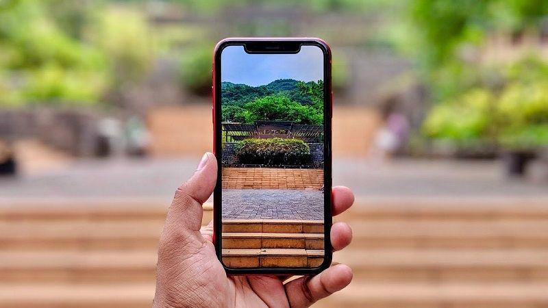 iphone-xr-2018-3
