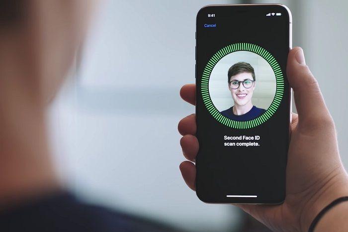 iphone-xr-2018-2