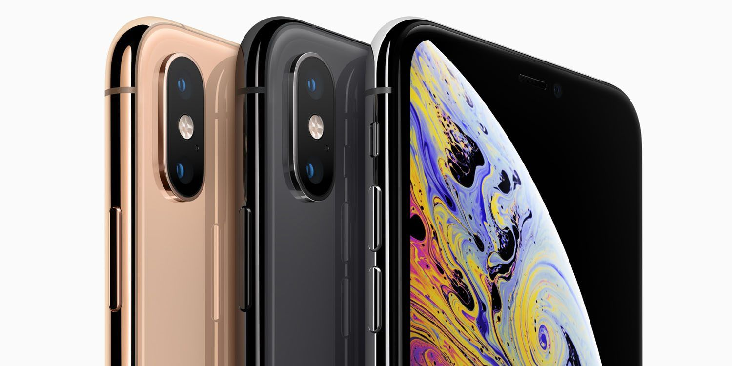 iphone-xs-category