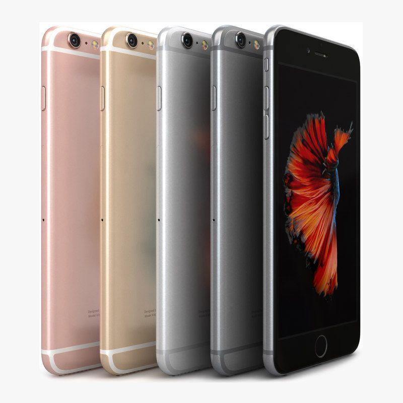 prodaja-iphone-6s-plus