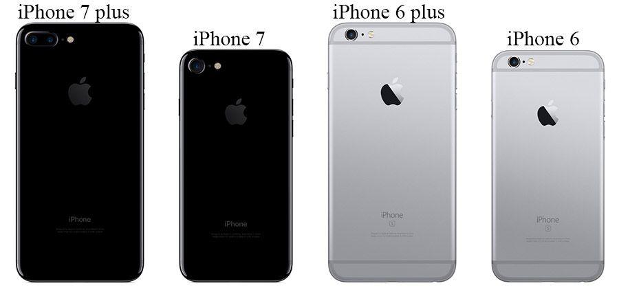 prodaja-iphone-7-1