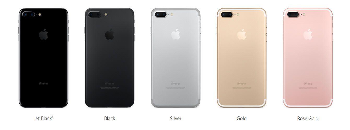 prodaja-iphone-7plus