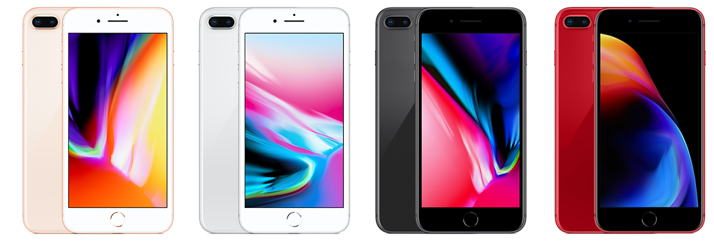 iphone-8-category